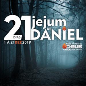 jejum-de-daniel-2019-3-23