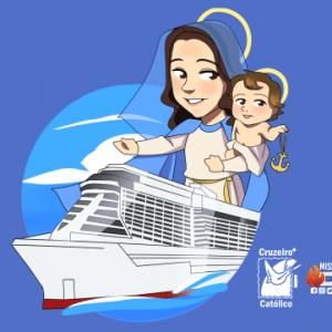 novena-n-senhora-navegantes-apresentaÇÃo-17