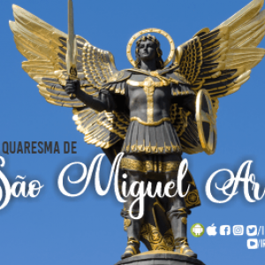 quaresma-sÃo-miguel-arcanjo--site-39