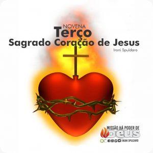 terco-sagrado-coracao-de-jesus (1)